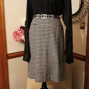 Talbots Skirts - Talbots 18w skirt